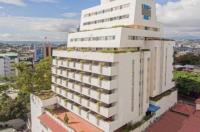 Hotel Plaza San Martin Image