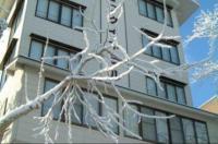 Akakura Wakui Hotel Image