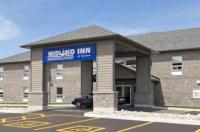 Midland Inn & Suites Image