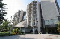 Kai Resort Hotel Image