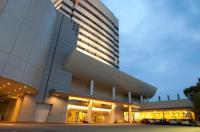 Kofu Fujiya Hotel Image