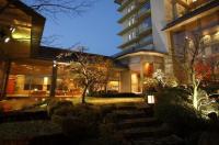 Kaike Tsuruya Hotel Image