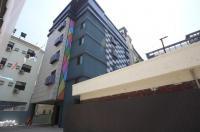 Motel Mac Image