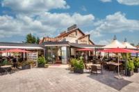 Hotel Restaurant Fallerhof Image