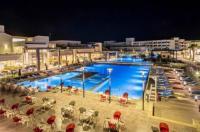 Riviera Plaza Abu Soma Image