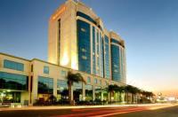 Marriott Tegucigalpa Image