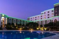 Holiday Inn Tuxtla Gutierrez Image