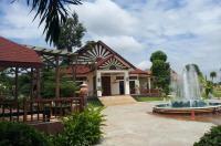 Rabiang Kaewmukda Resort Image