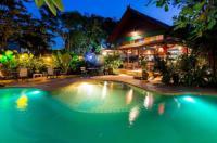 Shanti Lodge Image