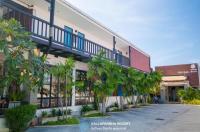 Kallapangha Resort Image