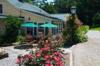 Tucker Hill Inn Image