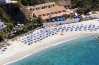 Villaggio Hotel Lido San Giuseppe Image