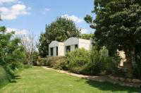 Neve Shalom Hotel Image