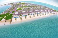 Dana Beach Resort Image