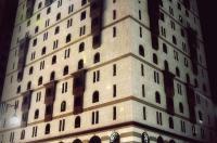 Salihiya Golden Hotel Image