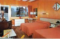 Motel Restigouche Image