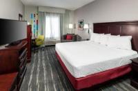 Hampton Inn & Suites Texarkana, Tx Image