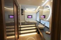 Hotel Bellavista Image