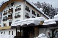 Nozawa Onsen Nozawa Grand Hotel Image