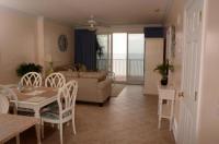 Ocean Villa Image