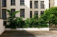 Appartements - Le Logis Versaillais Image