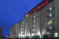 Crowne Plaza Toluca-Lancaster Image