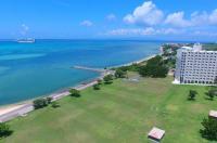 Hotel Royal Marine Palace Ishigakijima Image