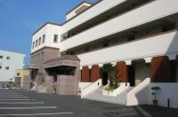 Hotel Luandon Shirahama Image