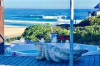 Kennedys Beach Villa Image