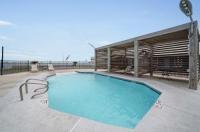 Sea View Motel Image