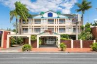 Cairns City Sheridan Hotel Image
