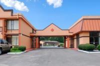 Americas Best Value Inn And Suites Memphis East Image