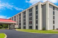 Red Roof Inn Nashville - Music City Image