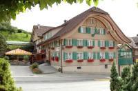 Gasthaus Engel Hasle Image
