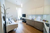 Luxury Quartermile Selfcatering Apartment Image