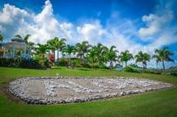 Lai Nani Oceanfront Estate Image