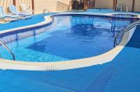 Mirage Hotel Al Aqah Image