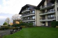 Apartment Nidwaldnerhof Image