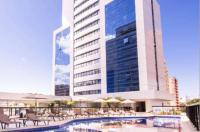 São Salvador Hotéis Long Stay Image