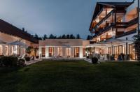 Hotel Eisvogel Image