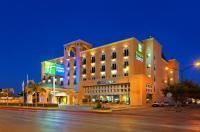 Holiday Inn Express Torreon Image