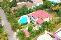 Villas Amandine Image