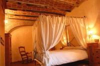 Hotel Rural La Sinforosa Image