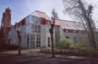 Akzent Parkhotel Trebbin Image