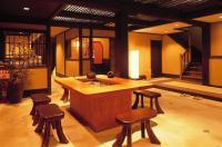 Taikyourou Hotel Image