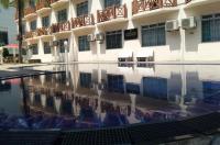 Hotel Seri Malaysia Kuantan Image