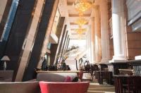 Renaissance Tianjin Downtown Hotel Image