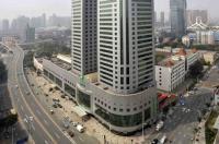 Holiday Inn Express Tianjin City Center Image