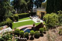 Villa Monte Lentiscal Image