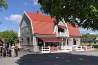 Regnbågsdalen Cafe & Guesthouse Image